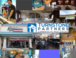 Commercial Real Estate Wilmington NC - Franchise-Services