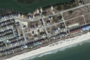 Commercial Real Estate Wilmington NC - Lot sales