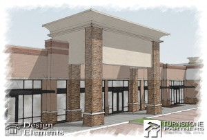Commercial Real Estate Wilmington NC - Retail Leasing