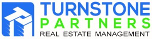 Commercial Real Estate Wilmington NC - Property Management