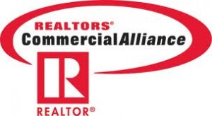 Commercial Real Estate Wilmington NC - RCA SENC